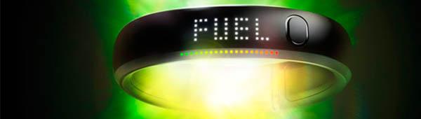 Nike+ Fuelband, el complemento ideal para los deportistas y aficionados a la tecnología [Reseña]