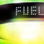 Nike+ Fuelband, el complemento ideal para los deportistas y aficionados a la tecnología [Reseña] - Nike-Fuelband-0