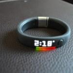 Nike+ Fuelband, el complemento ideal para los deportistas y aficionados a la tecnología [Reseña] - Nike-Fuelband-3