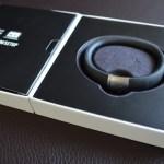 Nike+ Fuelband, el complemento ideal para los deportistas y aficionados a la tecnología [Reseña] - Nike-Fuelband-4