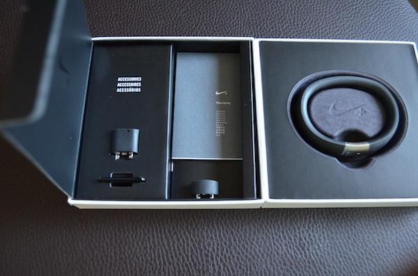 Nike+ Fuelband, el complemento ideal para los deportistas y aficionados a la tecnología [Reseña] - Nike-Fuelband-5