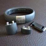 Nike+ Fuelband, el complemento ideal para los deportistas y aficionados a la tecnología [Reseña] - Nike-Fuelband-6