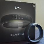 Nike+ Fuelband, el complemento ideal para los deportistas y aficionados a la tecnología [Reseña] - Nike-fuelband-1