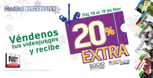 Grandes ofertas en videojuegos para el Buen Fin por parte de Game Rush - OBJ_20121112092659-600x307