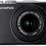 Olympus presenta su nueva cámara PEN E-PL3 en México - Olympus-PEN-E-PL3