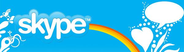 Skype para iOS se actualiza y ahora permite fusionar cuentas de Windows Live - Skype-ios