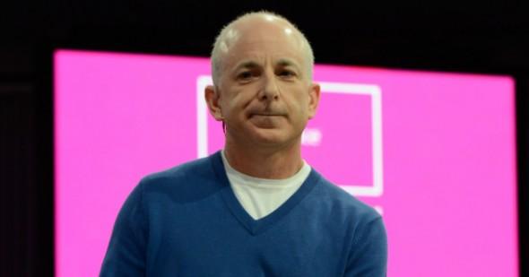 El jefe de Windows, Steven Sinofsky, se va de Microsoft - Steven-Sinofsky-jefe-windows-590x309