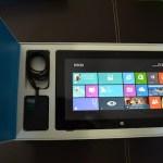Microsoft Surface, una tableta diseñada para la productividad [Reseña] - Surface-6
