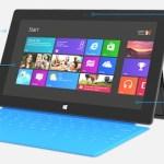 Microsoft Surface, una tableta diseñada para la productividad [Reseña] - Surface-9