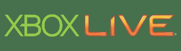 Xbox Live gratis Xbox Live Gold para todos este fin de semana