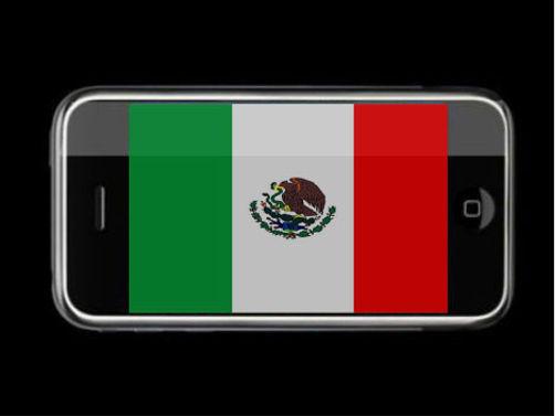 Apple podría no seguir vendiendo productos de la marca iPhone en México - apple-podria-no-vender-iphone-en-mexico