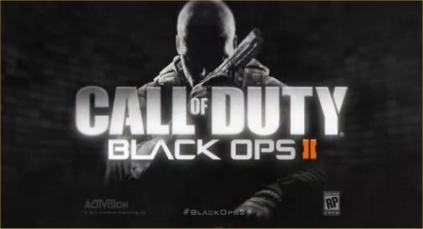 callofduty black ops2 600x325 Call of Duty Black Ops 2 consigue 500 millones de dólares en su primer día a la venta