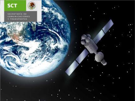 Gánate un viaje para asistir al lanzamiento del satélite Mexicano al espacio - concurso-para-ganar-viaje-satelite-mexicano