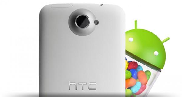 HTC One X internacional recibe Jelly Bean después de mas un mes de retraso - htc-one-x-jelly-bean-600x320