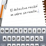 Ideas para Escribir, una app para escritores que no debes perderte - ideas-para-escribir-2