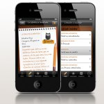 Ideas para Escribir, una app para escritores que no debes perderte - ideas-para-escribir-8