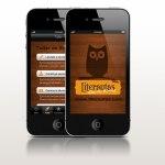 Ideas para Escribir, una app para escritores que no debes perderte - ideas-para-escribir-literautas