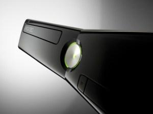 Microsoft vende 750 mil consolas Xbox 360 durante el fin de semana del Black Friday