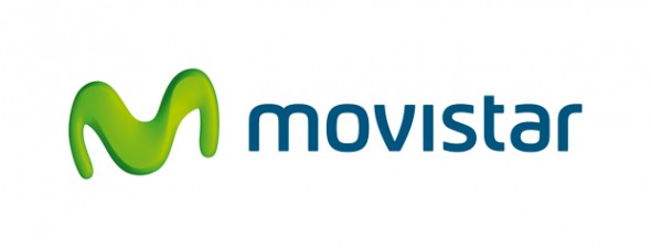 Samsung Galaxy SIII y iPhone 4S gratis con Movistar para este Buen Fin - movistar-590x225
