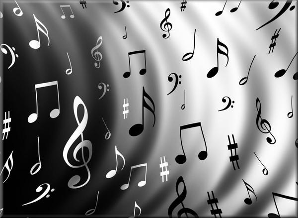 Breve historia del Día Del Músico - music