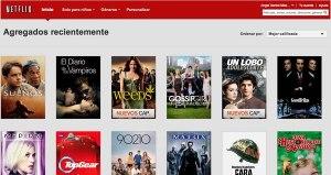 Gossip Girl, The Vampire Diaries y otras series y películas de Warner Bros ya pueden verse en Netflix