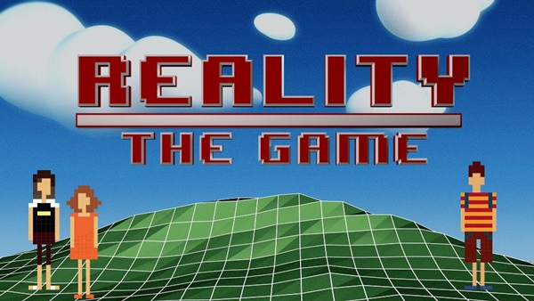 Reality: The Game, te lleva a realizar divertidas misiones a la vida real - reality-the-game