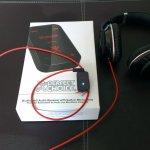 Receptor Bluetooth con micrófono integrado de Perfect Choice [Reseña] - receptor-bluetooth-pc