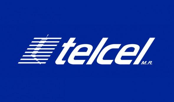 Telcel lanza su red 4G LTE en conferencia de prensa - telcel-logo-590x347