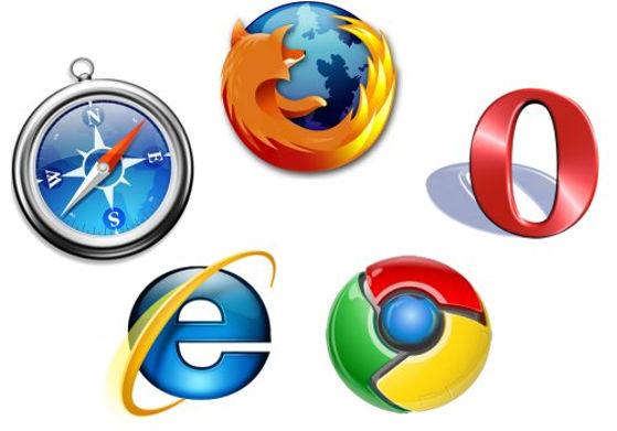 Según Kaspersky el 23% de los usuarios no tienen el navegador actualizado - usuarios-no-actualizan-su-navegador