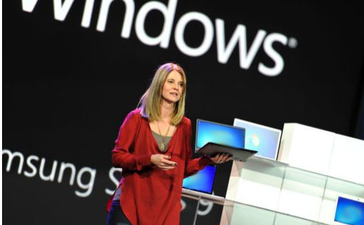 Anuncian que hasta la fecha se han vendido 40 millones de licencias de Windows 8 - venden-40-millones-de-licencias-de-windows-8