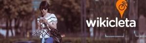 Aprovecha al máximo tu experiencia al rodar en bicicleta con Wikicleta