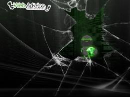 WebAdictos comparte contigo geniales wallpapers del Fin del Mundo - 3-webadictos_wp_Apocalipsis_1280x960