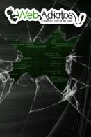 WebAdictos comparte contigo geniales wallpapers del Fin del Mundo - 4-wbAdict_wallppr_Movil_320x480
