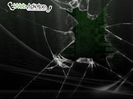 WebAdictos comparte contigo geniales wallpapers del Fin del Mundo - 4-webadictos_wp_Apocalipsis_1280x960