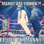 Los mejores Memes del knockout de Pacquiáo - 640x480_406251