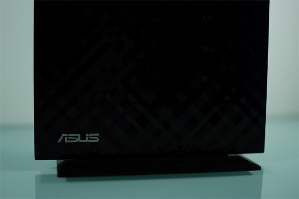 Router ASUS RT-N53 - Asus-RT-N53-3