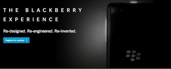 Imagen oficial del BlackBerry 10 es mostrada por RIM - BlackBerry-10-imagen-oficial