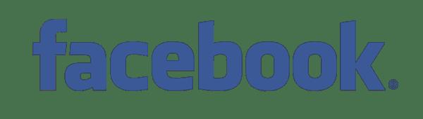 """Facebook lanza la nueva función """"Páginas para parejas"""" - Facebook-logo"""