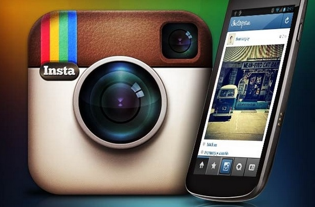 Instagram enfrentará demanda colectiva - Instagram-recibe-demanda
