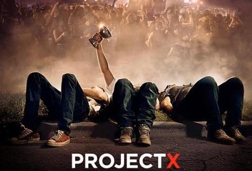 Las 10 películas mas descargadas del 2012 a través de BitTorrent - Project_X