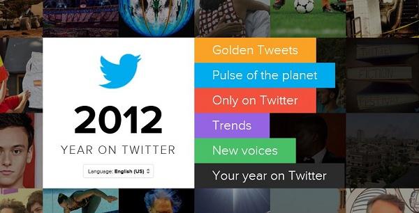 Los tweets más representativos del 2012 - Tweets-2012