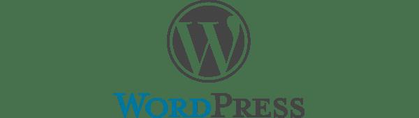 Wordpress 3.5 es lanzado y llega con un renovado administrador de contenido multimedia - Wordpress-3-5