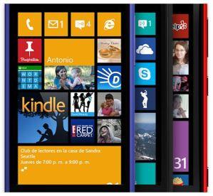 Utiliza tu Windows Phone para cumplir los propósitos de año nuevo
