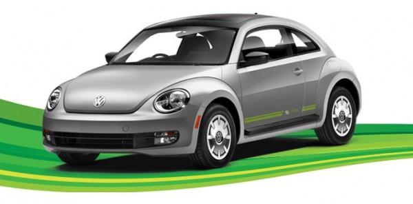 Volkswagen Beetle Edición Xbox es presentado en México - beetle-edicion-xbox-600x296