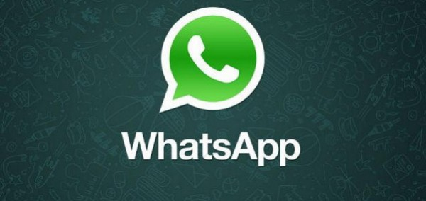 WhatsApp no lanzará su aplicación para BlackBerry 10 - blackberry-10-whatsapp-600x284
