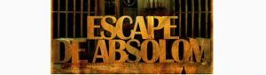 Película online: Fuga de Absolom (No escape), una muy buena opción para disfrutar este fin de semana
