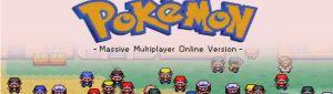 Cómo jugar Pokémon Online [Tutorial]