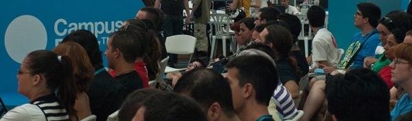 WebAdictos anuncia los ganadores a Campus Party México edición Latinoamérica - entrada-cpmx4