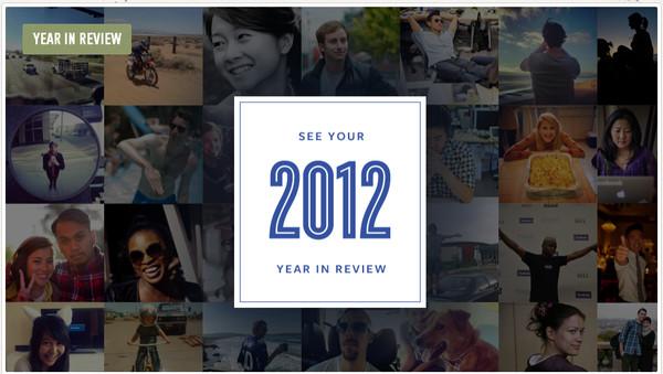 Lo mas popular del 2012 según Facebook - facebook-year-in-review