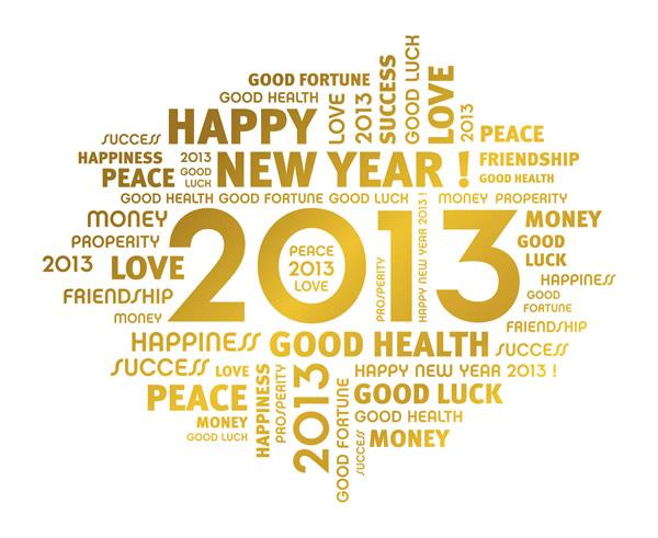 Frases de año nuevo 2013 - frases-ano-nuevo-2013